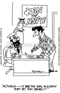 law-order-girlfriend-mistress-girl_in_every_port-ports-sailors-dpan3387l