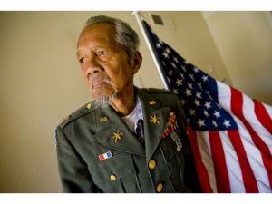 Sgt. Coloma