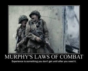 military-humor-funny-murphys-law-of-combat