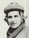 Lester Tenney