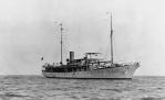 USS Kailua (Dickenson)