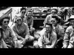 Some nurses of Corregidor