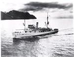 USS Quail