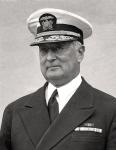 Admiral Theobald