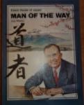 """""""Edwin Dozier In Japan"""""""