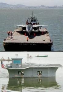 defence_cuts_navy