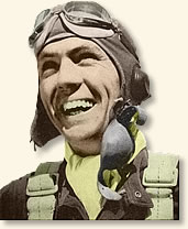 Lt. Ted W. Lawson
