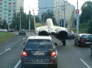 jets-in-traffic-5501