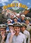 McHale's_Navy