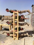military-planking-500-0