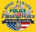 Parade Watch Logo 2015 4 web