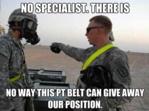pt-belt-5509