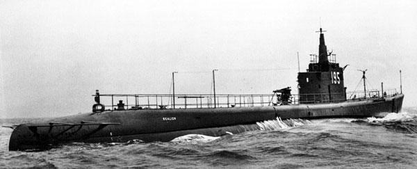 USS-Sealion-195-2