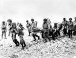 US Army in Alaska, 1942