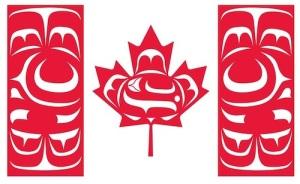 Canadian-Flag-Mulidzas-Curtis-Wilson3