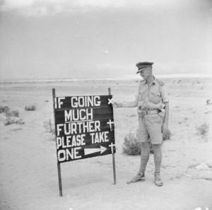 Desert-sign-595x590