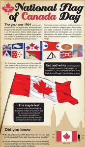 jour-drap-flag-day-eng (2)