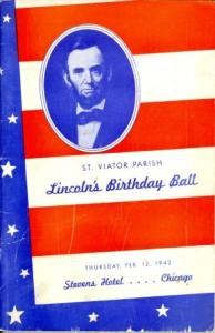Lincoln_Ball_web