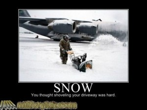 truth-military-humor-snow-airforce-military-funny-1397219925