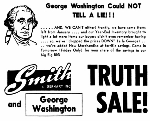 washington-SMITH-&-G-57 (800x647)