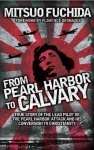 mitsuo-fuchida-from-pearl-harbor-to-calvary