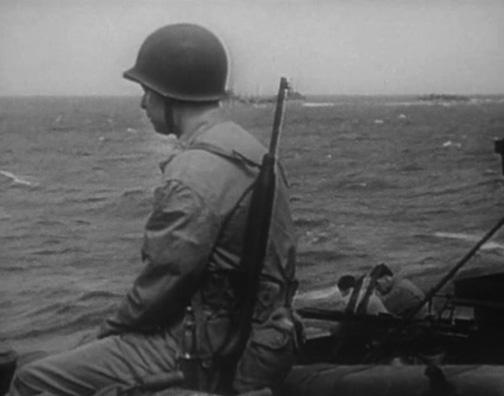 1stmardiv_marine_carbine.jpgM1, Guad.