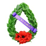 anzac-day-wreath-