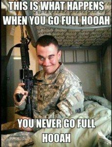 Army+humor_59d2e2_5229801