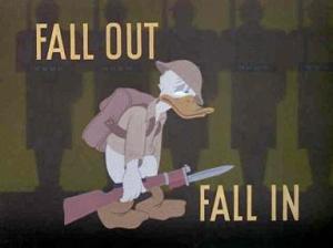 falloutfallin_111111_short_0