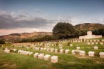 feb15_e16_gallipoli.jpg__600x0_q85_upscale