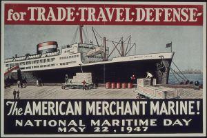800px--For_Trade,_Travel,_Defense-_-_NARA_-_514306