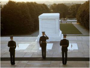 aa-tomb-of-unknown-soldier