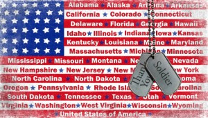 bigstock-military_tribute-86306951-560x320