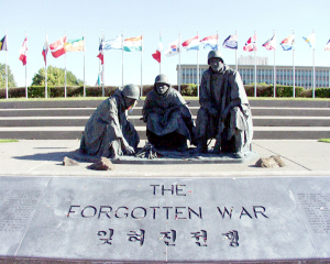 korean%20war%20veterans%20memorial%208