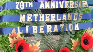 ve-day-70th-anniversary
