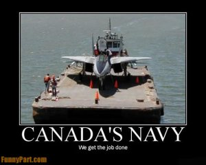 FunnyPart-com-canada_s_navy