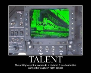 talent-bikini-flight-school