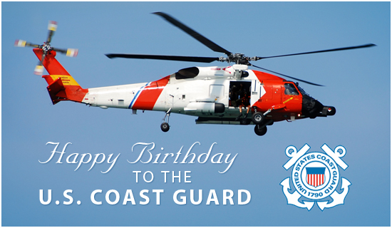 Image result for the u.s. coast guard