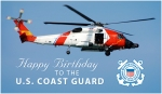 coast-guard-birthday-2-550x320