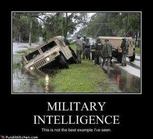 military-intelligence