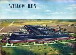 WillowRun_1000