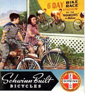 1940_schwinn_cover