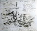 Cabantuan POW camp