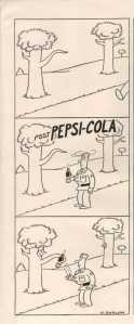 Pepsi 1942