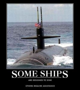 military-humor-funny-joke-navy-submarine-ships-designed-to-sink-others-require-assistance
