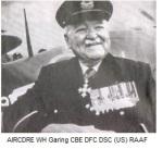 W.H. Garing