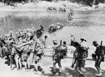 Chindits 1943