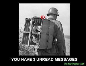 Military-Humor