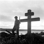 Aleutians, 1943