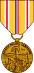 Asia-Pacific Campaign Medal